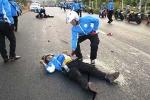 Tai nạn chết người giải đua xe đạp ở Đồng Nai: Ban tổ chức cũng phải chịu trách nhiệm