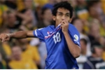 Bản tin AFF Cup: Thái Lan duy trì tỉ lệ thắng 100%