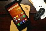 Apple, Samsung, HTC bị cáo buộc theo dõi người dùng