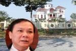 Ông Trần Văn Truyền xin nhận mọi hình thức kỷ luật