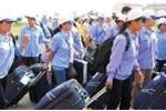 Người lao động Việt thiệt đủ đường