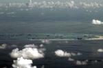 Nhật Bản đưa khu trục, tàu ngầm, trực thăng săn ngầm đến Philippines