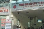 Chuyện động trời ở 115 Hà Nội: Nhân viên tố giám đốc