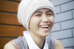 Mẹ của Võ Thị Ngọc Nữ 'Điều ước thứ 7' được cấp nhà
