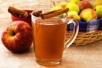 Loại trà tăng ham muốn và ngừa ung thư