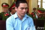 Vụ án oan Nguyễn Thanh Chấn: Trả hồ sơ làm rõ đồng phạm với Lý Nguyễn Chung