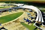 Kiến nghị Bộ Chính trị đồng ý đầu tư sân bay Long Thành