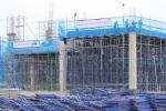 Đầu tư hàng loạt dự án nghìn tỷ, FLC lấy nguồn vốn ở đâu?