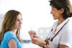 Làm gì để không bỏ quên lịch trình tiêm chủng?