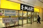 Chuỗi siêu thị bán lẻ giá rẻ tại VN