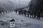 Bộ Giáo dục sẽ đưa Chiến tranh biên giới 1979, Hải chiến Hoàng Sa vào SGK