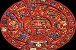 Sấm truyền Maya - thảm họa hay khởi đầu kỷ nguyên mới?