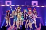 Giải mã tên fanclub các nhóm nhạc K-pop