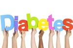 Bí quyết kiểm soát lượng đường huyết tăng cao