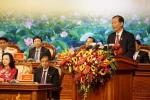 Chủ nhiệm UBKT Thành ủy Hà Nội: Bệnh thành tích, sợ khuyết điểm diễn ra phổ biến