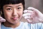 Cô bé 13 tuổi phá vỡ hai kỷ lục thế giới