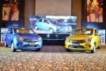 Dân Việt phát thèm Suzuki Celerio giá 241 triệu ở Philippines