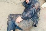 'Cẩu tặc' rút súng bắn người truy đuổi đã chết