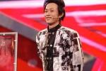 Trực tiếp tập 8 Vietnam's Got Talent: Thí sinh đọc suy nghĩ Hoài Linh