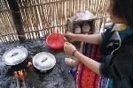 Báo động: Tục bắt vợ người Mông biến tướng
