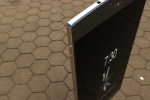 Lộ diện Bphone 2 đẹp hơn, cấu hình 'khủng' hơn?