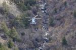 Các hãng hàng không thay đổi quy định sau thảm họa máy bay rơi ở Pháp