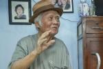Dư âm sinh nhật 90 tuổi của nhạc sỹ Nguyễn Văn Tý