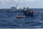 Ngư dân Việt bị bắn chết: Dù bất cứ lý do gì cũng không được bắn vào ngư dân đang hành nghề
