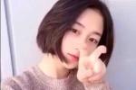 Video: Những kiểu tóc ngắn đẹp khó cưỡng cho cô nàng năng động
