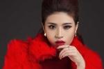 Tố Ny kể chuyện tình đẫm nước mắt trong mini album đầu tay