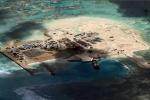 Australia cân nhắc đưa tàu chiến ra Biển Đông phản đối hoạt động của Trung Quốc