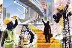 Việt Nam kêu gọi các doanh nghiệp Ấn Độ đầu tư nhiều lĩnh vực