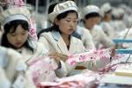 Học giả Anh: Kinh tế Triều Tiên đang thay đổi