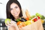 8 siêu thực phẩm bổ dưỡng bạn không nên bỏ qua