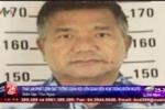Tướng quân đội Thái Lan buôn người bị bắt