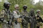 Mỹ muốn khôi phục các trại huấn luyện phe đối lập tại Syria