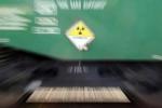 Mexico 'hú hồn' tìm thấy container phóng xạ nguy hiểm bị mất cắp