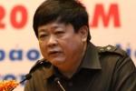 Bổ nhiệm ông Nguyễn Thế Kỷ làm Tổng Giám đốc Đài Tiếng nói Việt Nam