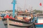 Tấn công tàu cá Việt Nam: Hành động nguy hiểm, có dụng ý của Trung Quốc
