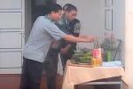 Hai công dân Việt Nam bị sát hại ở Angola: Truy nã kẻ giết người man rợ