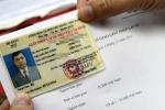 Sắp có thêm giấy phép lái xe số tự động tại Việt Nam