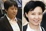 Hé lộ người đàn bà bí ẩn giả mạo Cốc Khai Lai tại tòa