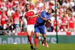 Link sopcast xem bóng đá trực tiếp Chelsea vs Arsenal