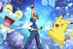 Pokémon thế hệ XY phát sóng trên khung giờ dành cho khán giả nhí