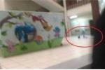 Người nhảy lầu tự tử ở bệnh viện Bạch Mai và nguyên nhân đau lòng