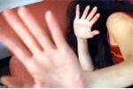 Những vụ xâm hại thiếu nữ kinh hoàng ở Trung Quốc