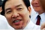 Yêu cầu báo cáo quá trình truy bắt Dương Chí Dũng