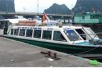 Sau nghỉ lễ, nhiều cán bộ ở Quảng Ninh có thể bị xử lý trách nhiệm