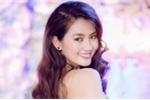 Ngọc Lan: 'Chi Pu là diễn viên trẻ hiếm hoi lễ phép'