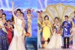 Hoa hậu Biển: Thuỳ Trang đăng quang đúng như tin 'nặc danh' trước đêm chung kết